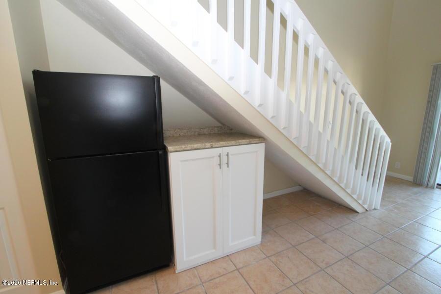 1255 PONCE ISLAND, ST AUGUSTINE, FLORIDA 32084, 1 Bedroom Bedrooms, ,2 BathroomsBathrooms,Rental,For Rent,PONCE ISLAND,1082895