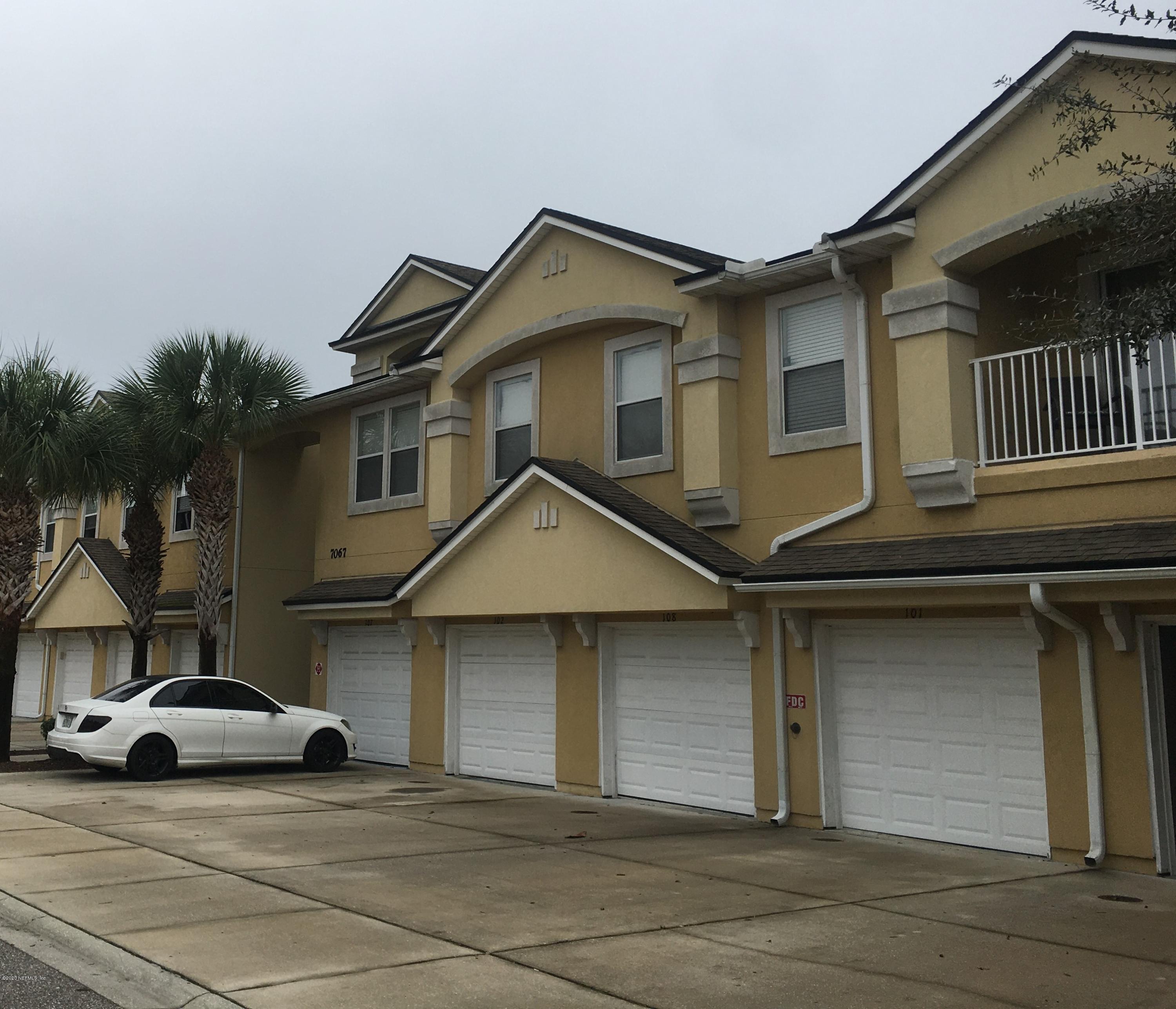 7067 DEER LODGE, JACKSONVILLE, FLORIDA 32256, 3 Bedrooms Bedrooms, ,2 BathroomsBathrooms,Residential,For sale,DEER LODGE,1082678