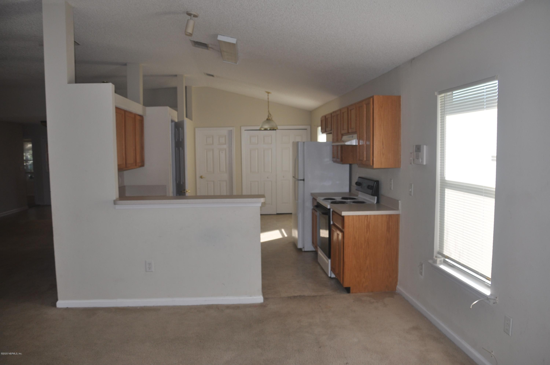 9255 WHISPER GLEN, JACKSONVILLE, FLORIDA 32222, 4 Bedrooms Bedrooms, ,2 BathroomsBathrooms,Rental,For Rent,WHISPER GLEN,1082682
