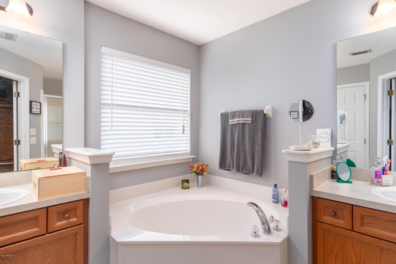 3688 SHREWSBURY, JACKSONVILLE, FLORIDA 32226, 4 Bedrooms Bedrooms, ,2 BathroomsBathrooms,Residential,For sale,SHREWSBURY,1082665