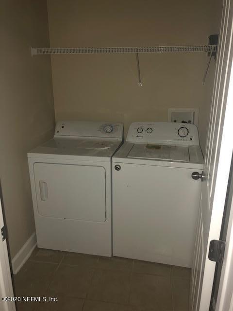 2008 POND RIDGE, FLEMING ISLAND, FLORIDA 32003, 3 Bedrooms Bedrooms, ,3 BathroomsBathrooms,Rental,For Rent,POND RIDGE,1082687