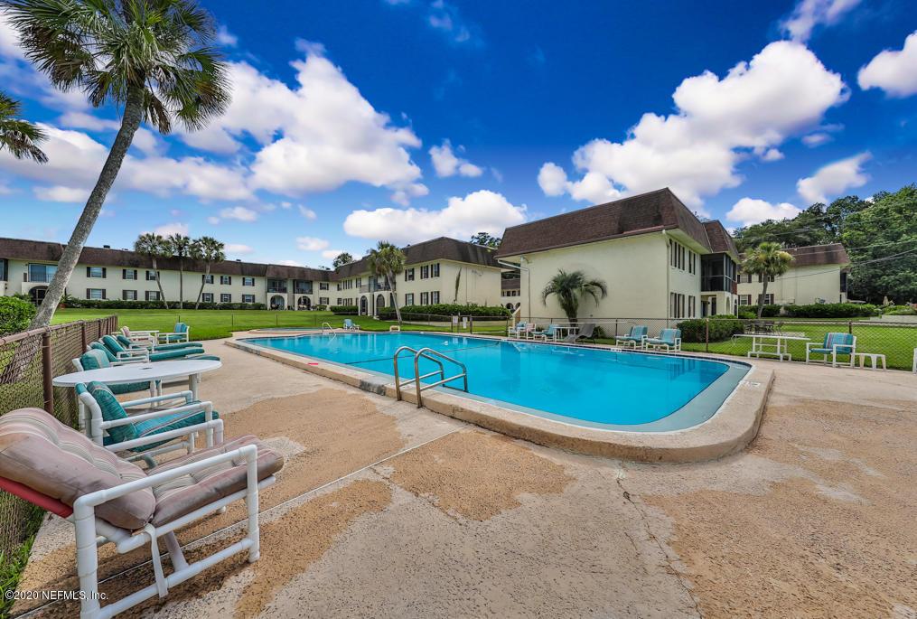 1631 EL PRADO, JACKSONVILLE, FLORIDA 32216, 1 Bedroom Bedrooms, ,1 BathroomBathrooms,Residential,For sale,EL PRADO,1082701