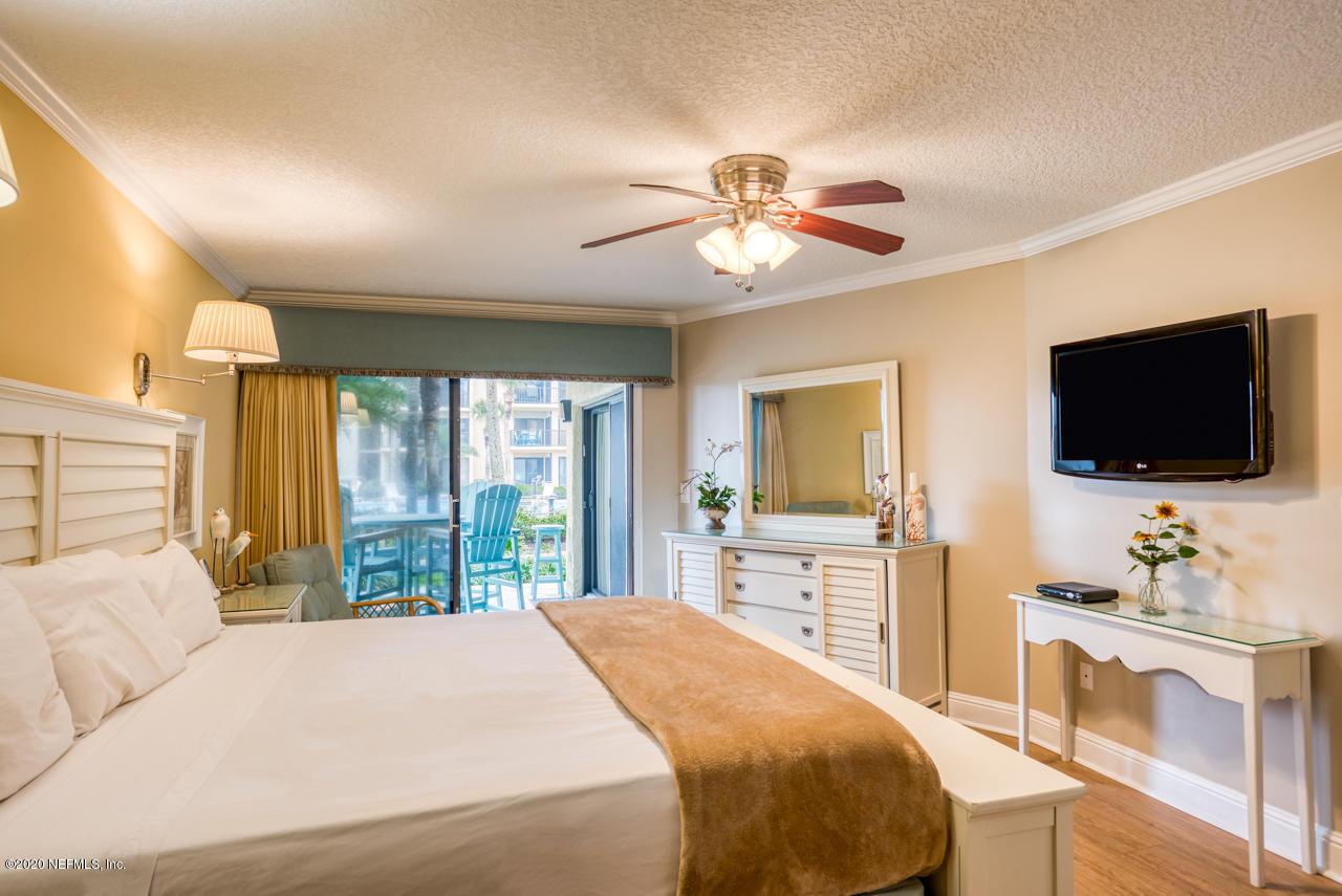 111 CARIBE VISTA, ST AUGUSTINE, FLORIDA 32080, 2 Bedrooms Bedrooms, ,2 BathroomsBathrooms,Residential,For sale,CARIBE VISTA,1082882