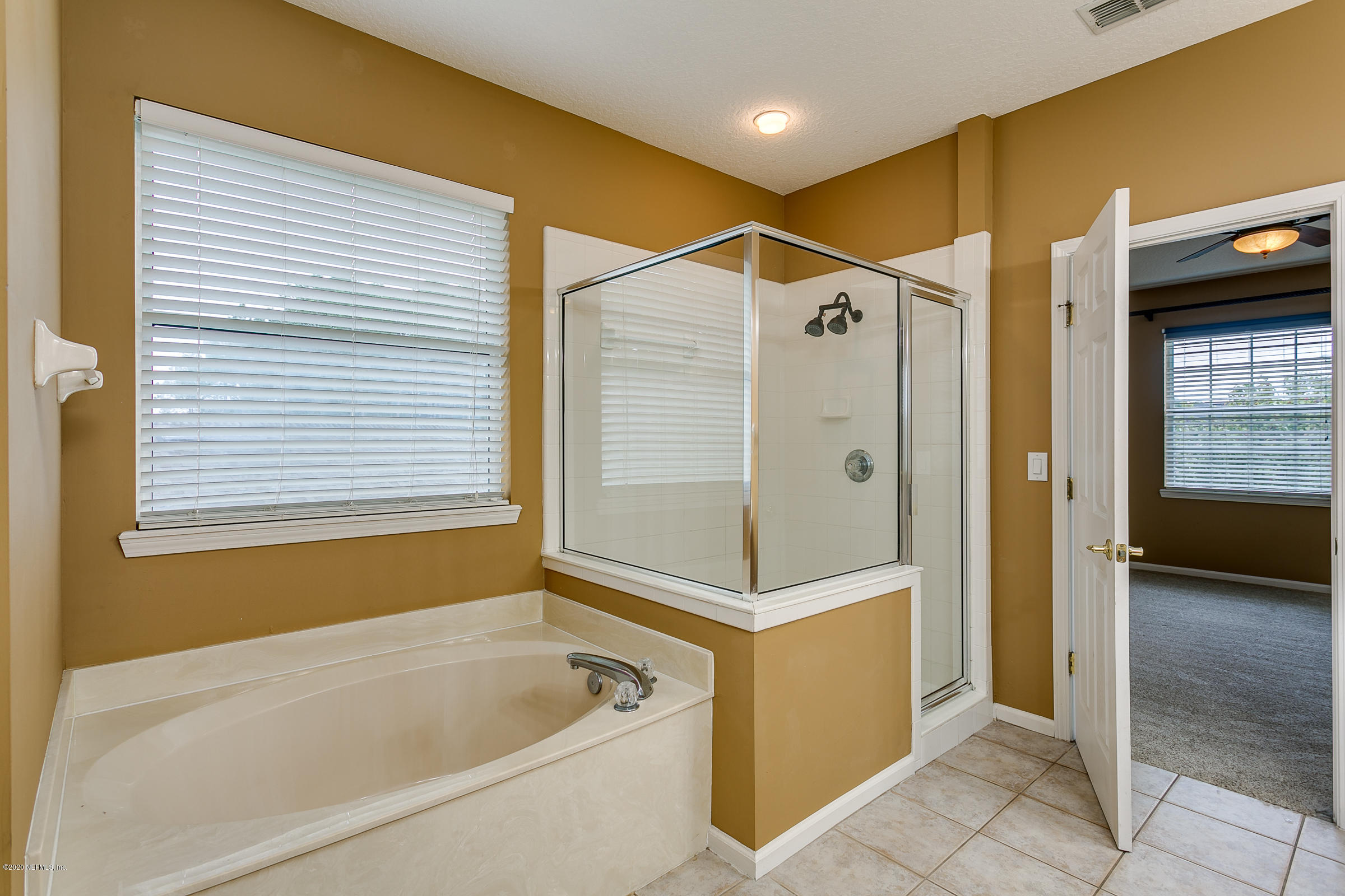 2417 SOUTHERN LINKS, FLEMING ISLAND, FLORIDA 32003, 6 Bedrooms Bedrooms, ,4 BathroomsBathrooms,Residential,For sale,SOUTHERN LINKS,1082724