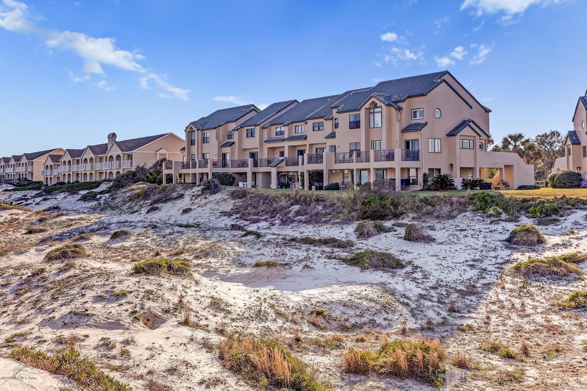 5010 SUMMER BEACH, FERNANDINA BEACH, FLORIDA 32034, 2 Bedrooms Bedrooms, ,2 BathroomsBathrooms,Residential,For sale,SUMMER BEACH,1082730