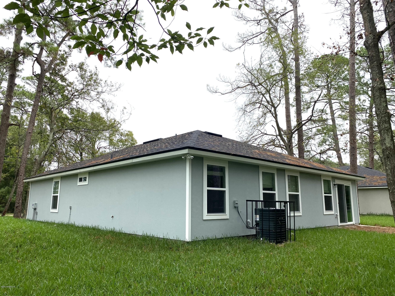 5390 RAMONA, JACKSONVILLE, FLORIDA 32205, 3 Bedrooms Bedrooms, ,2 BathroomsBathrooms,Residential,For sale,RAMONA,1082718