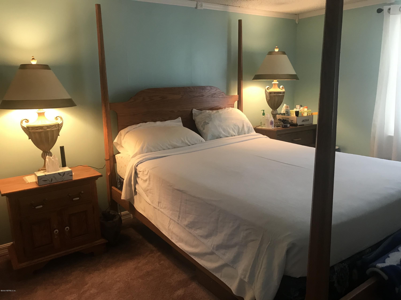 807 MINNESOTA, SATSUMA, FLORIDA 32189, 3 Bedrooms Bedrooms, ,2 BathroomsBathrooms,Residential,For sale,MINNESOTA,1083205