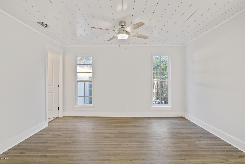 782 CREIGHTON, FLEMING ISLAND, FLORIDA 32003, 3 Bedrooms Bedrooms, ,2 BathroomsBathrooms,Residential,For sale,CREIGHTON,1080212