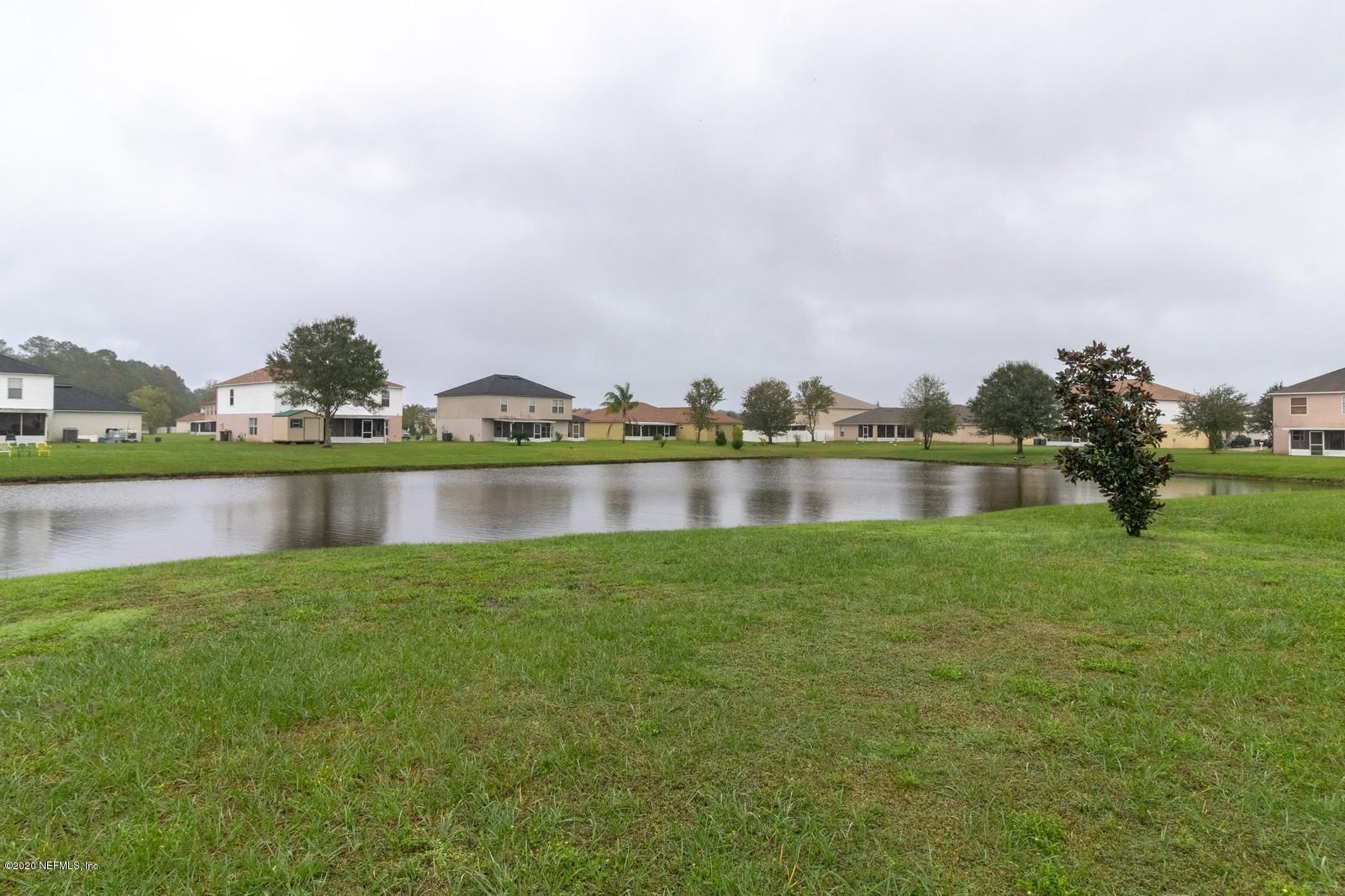 7205 CUMBRIA, JACKSONVILLE, FLORIDA 32219, 4 Bedrooms Bedrooms, ,2 BathroomsBathrooms,Residential,For sale,CUMBRIA,1082722