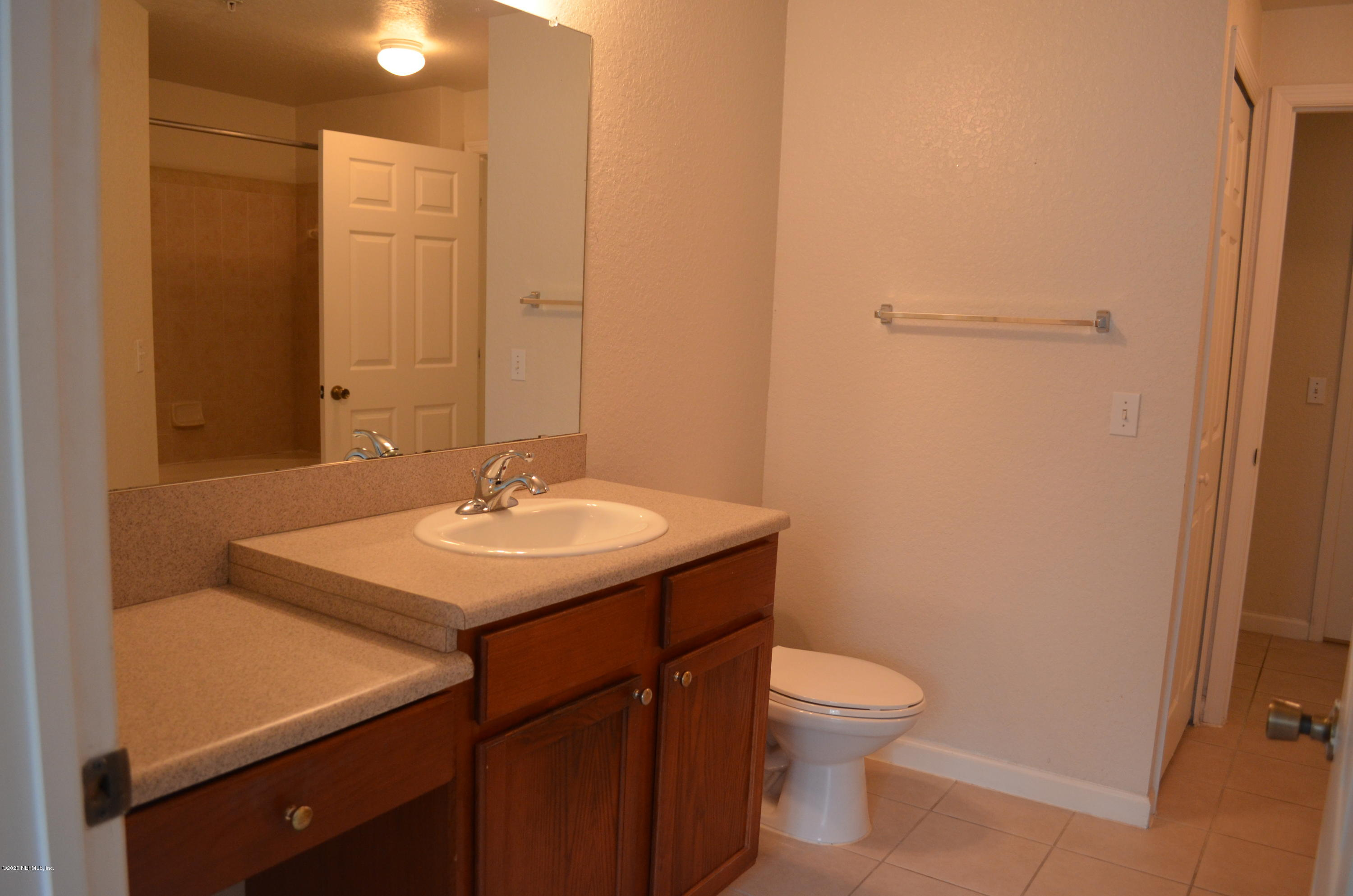 8550 TOUCHTON, JACKSONVILLE, FLORIDA 32216, 1 Bedroom Bedrooms, ,1 BathroomBathrooms,Rental,For Rent,TOUCHTON,1082727