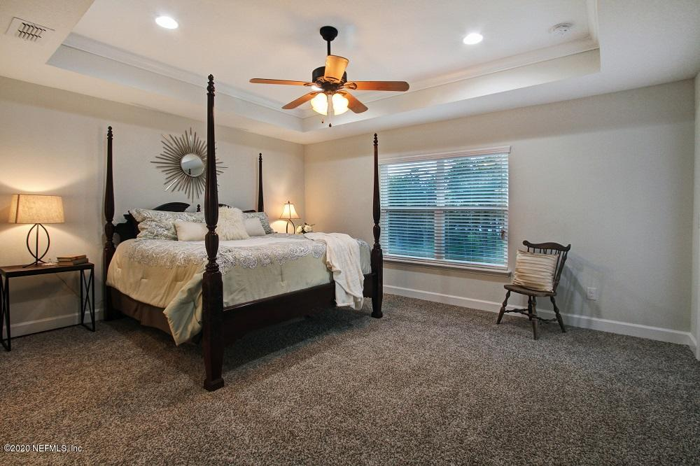 14259 PLEASANT POINT, JACKSONVILLE, FLORIDA 32225, 4 Bedrooms Bedrooms, ,2 BathroomsBathrooms,Residential,For sale,PLEASANT POINT,1082735