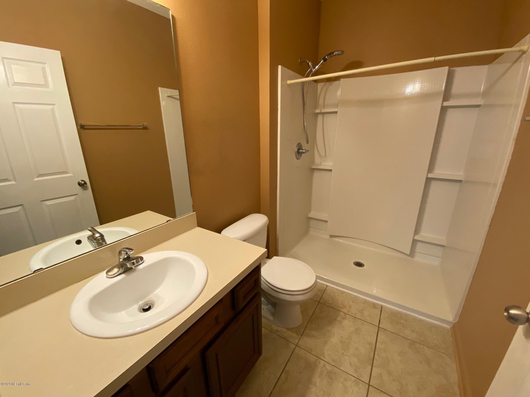 4998 KEY LIME, JACKSONVILLE, FLORIDA 32256, 3 Bedrooms Bedrooms, ,2 BathroomsBathrooms,Rental,For Rent,KEY LIME,1082740