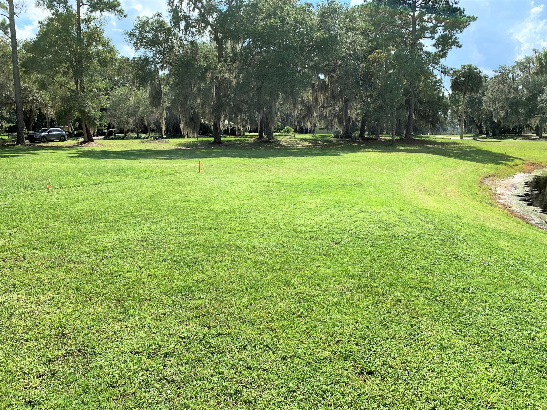 0 MT ROYAL, CRESCENT CITY, FLORIDA 32112, ,Vacant land,For sale,MT ROYAL,1082742