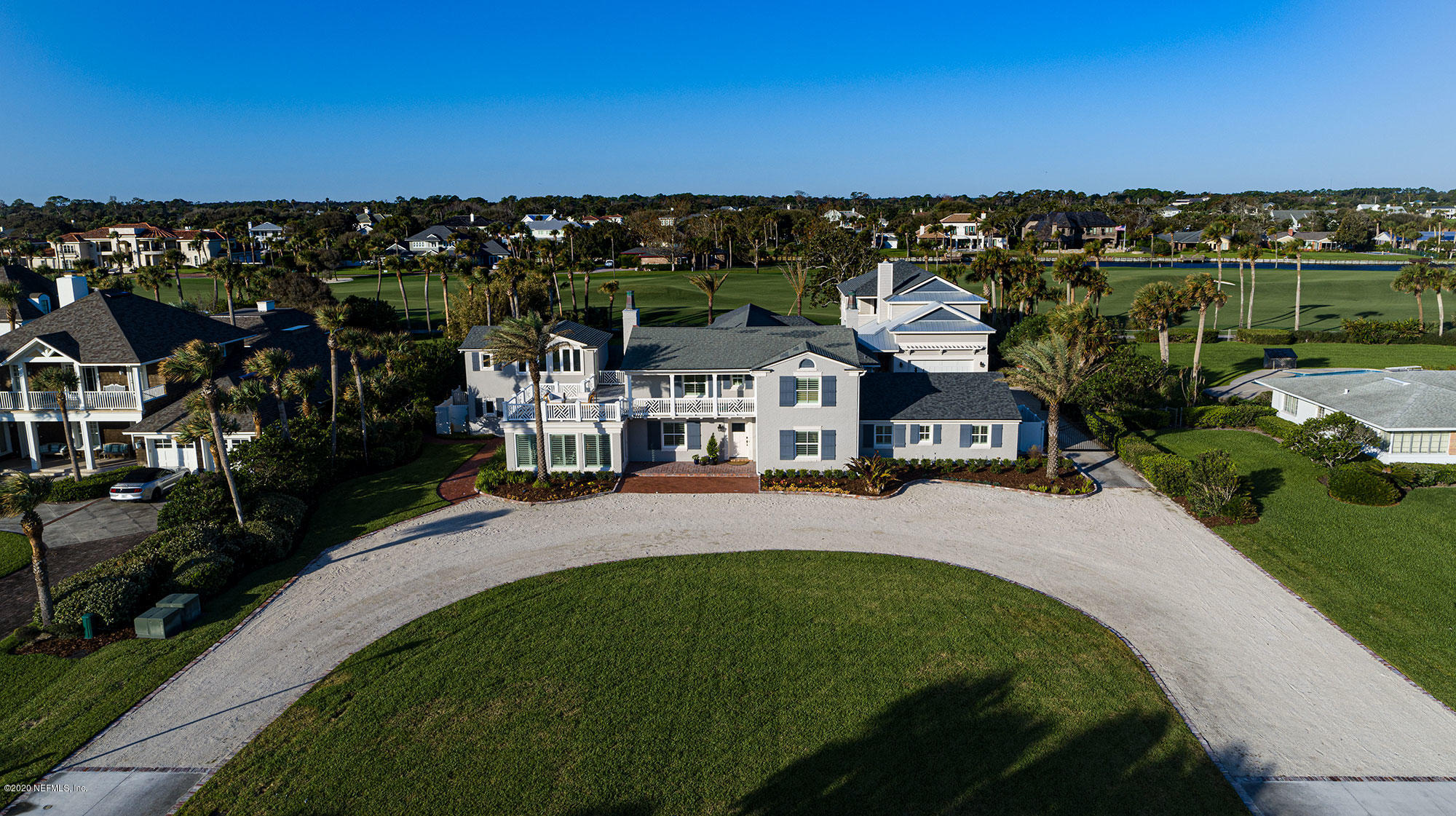 340 PONTE VEDRA, PONTE VEDRA BEACH, FLORIDA 32082, 7 Bedrooms Bedrooms, ,7 BathroomsBathrooms,Residential,For sale,PONTE VEDRA,1082807