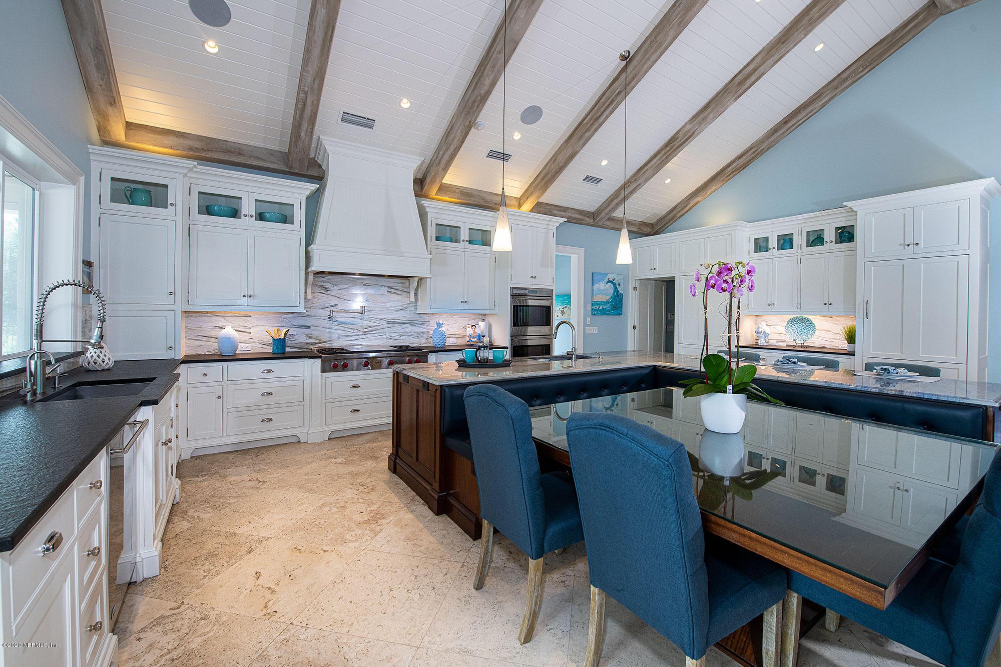 340 PONTE VEDRA, PONTE VEDRA BEACH, FLORIDA 32082, 7 Bedrooms Bedrooms, ,7 BathroomsBathrooms,Residential,For sale,PONTE VEDRA,1082807