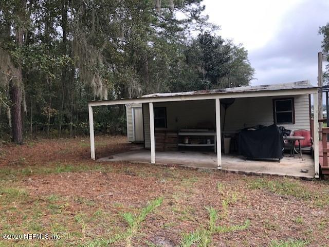 203 LAKE, FLORAHOME, FLORIDA 32140, ,Vacant land,For sale,LAKE,1082675