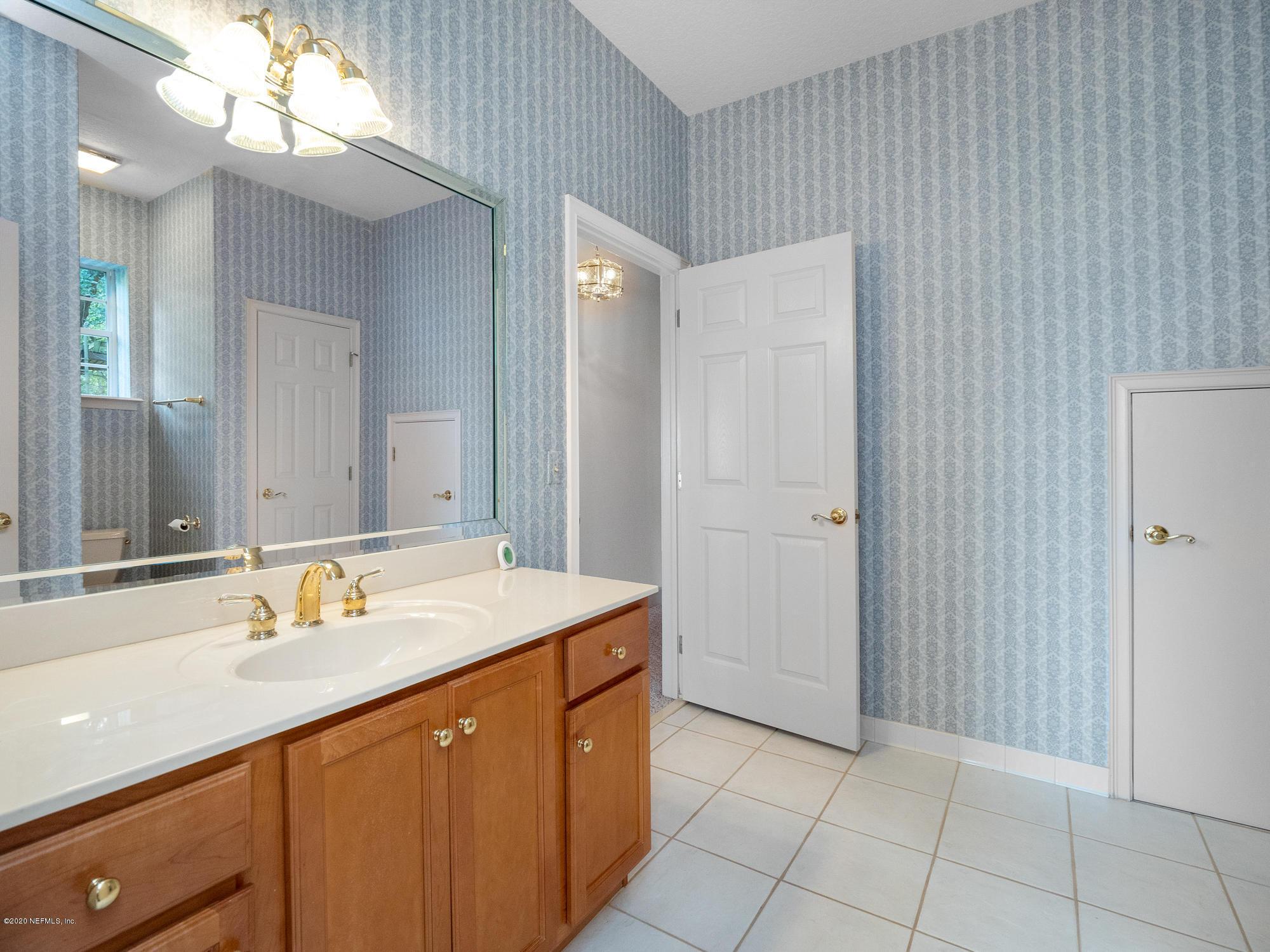 3664 SPINNAKER, JACKSONVILLE, FLORIDA 32277, 5 Bedrooms Bedrooms, ,3 BathroomsBathrooms,Residential,For sale,SPINNAKER,1083241