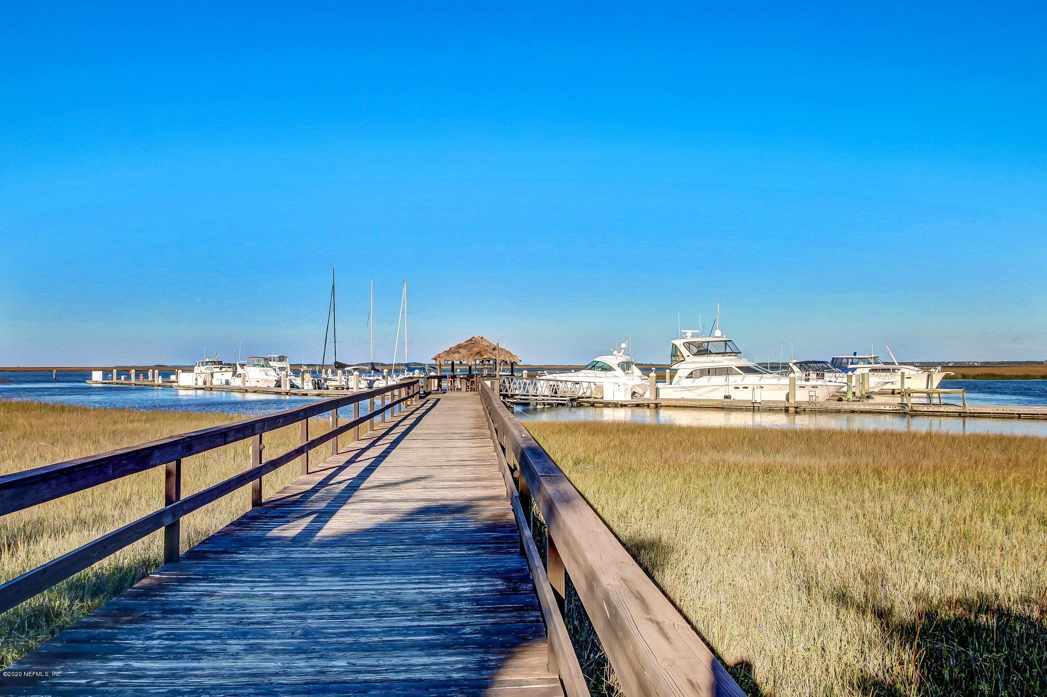96416 CONTESSA POINT, FERNANDINA BEACH, FLORIDA 32034, 3 Bedrooms Bedrooms, ,2 BathroomsBathrooms,Residential,For sale,CONTESSA POINT,1082767