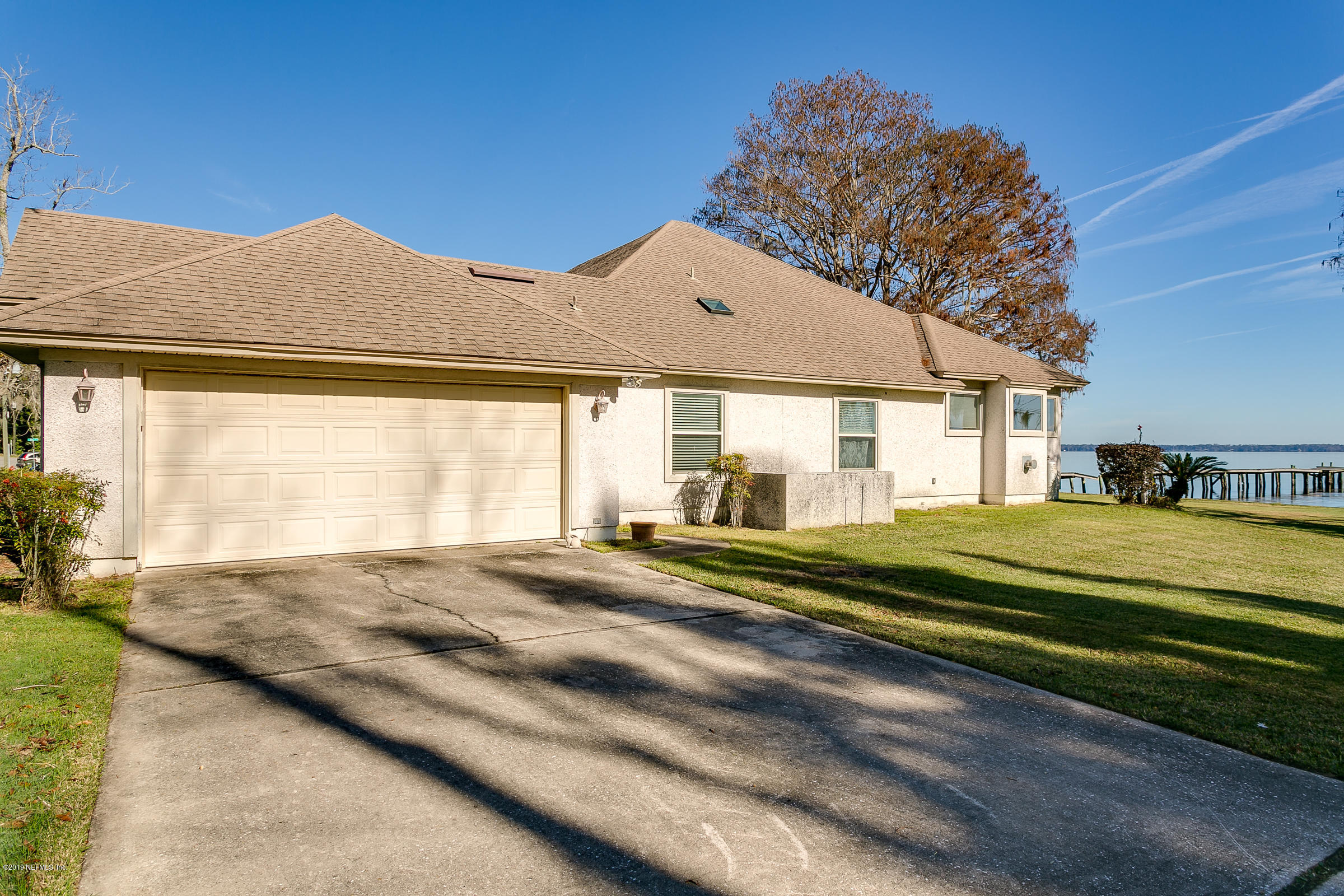 300 ST JOHNS, GREEN COVE SPRINGS, FLORIDA 32043, 3 Bedrooms Bedrooms, ,2 BathroomsBathrooms,Residential,For sale,ST JOHNS,1082766