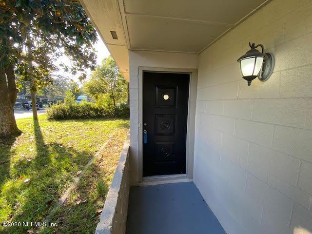 7151 KARENITA, JACKSONVILLE, FLORIDA 32210, 4 Bedrooms Bedrooms, ,2 BathroomsBathrooms,Residential,For sale,KARENITA,1082819