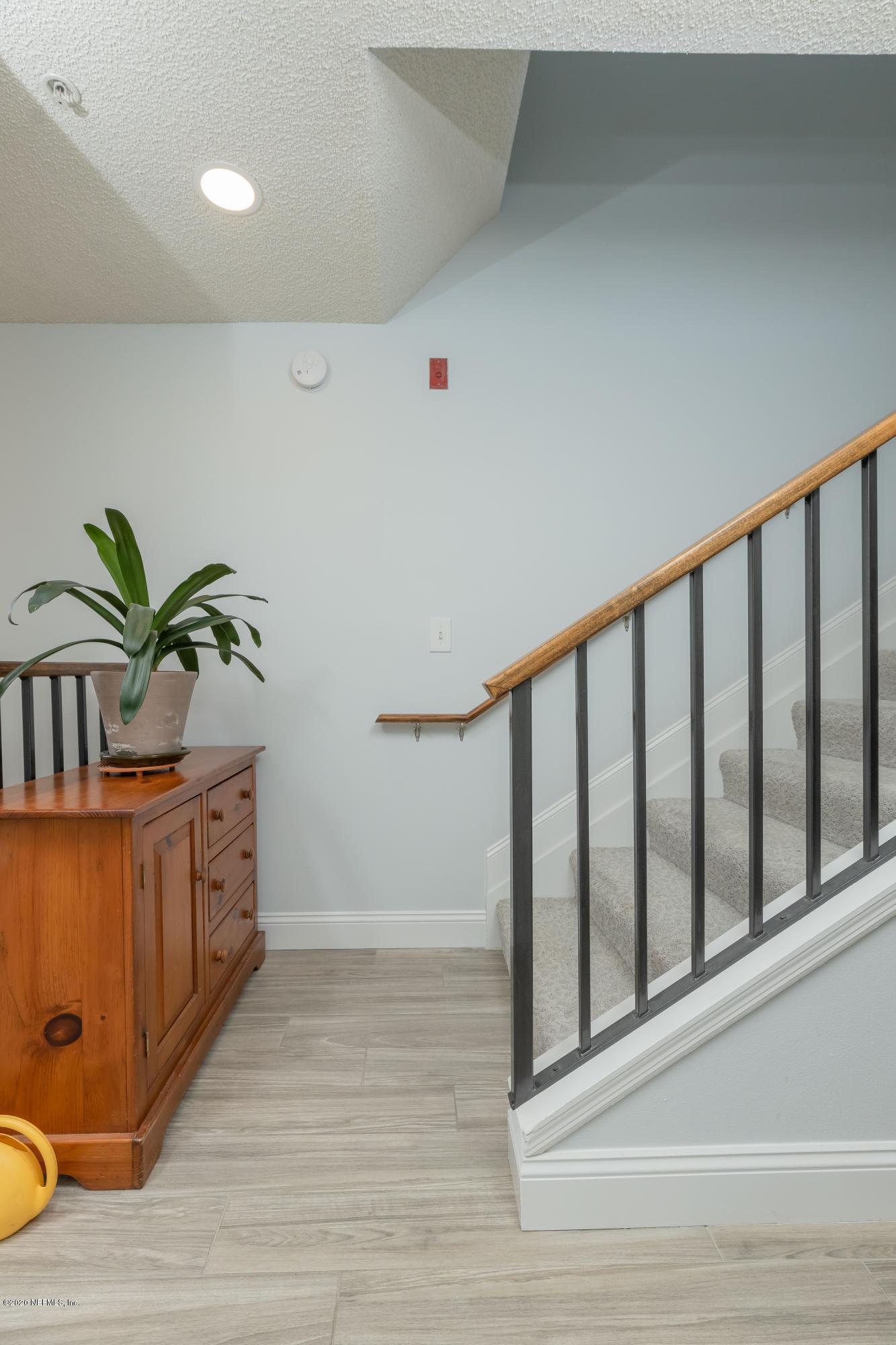 1050 BELLA VISTA, ST AUGUSTINE, FLORIDA 32084, 3 Bedrooms Bedrooms, ,2 BathroomsBathrooms,Residential,For sale,BELLA VISTA,1082778