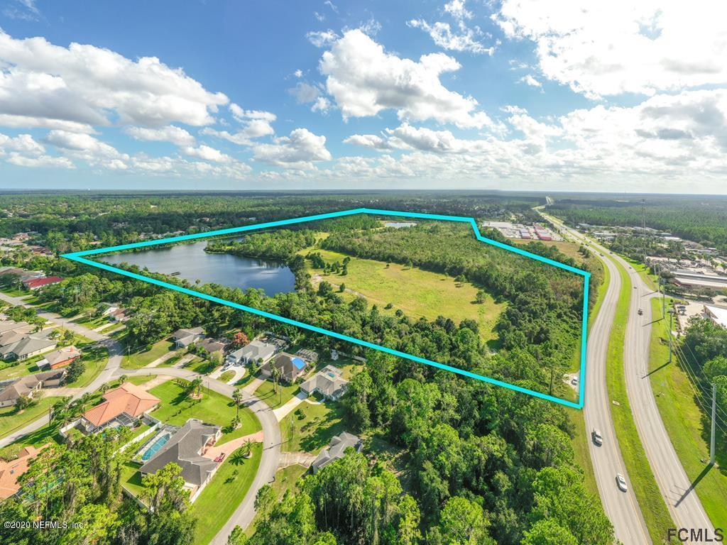 4800 US HIGHWAY 1, BUNNELL, FLORIDA 32110, ,Vacant land,For sale,US HIGHWAY 1,1082773