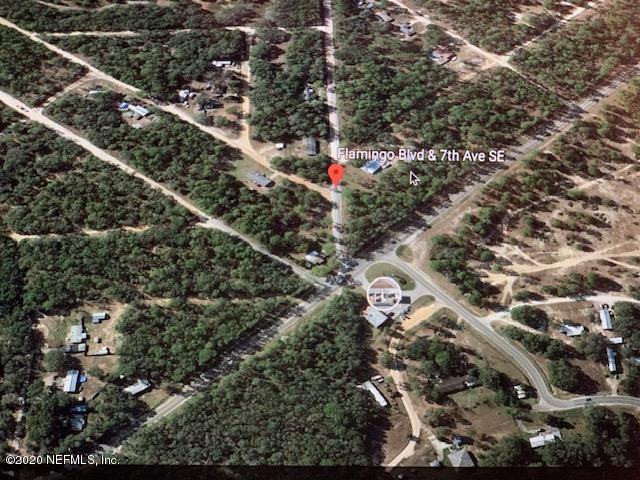 0 UNASSIGNED LOCATION, INTERLACHEN, FLORIDA 32148, ,Vacant land,For sale,UNASSIGNED LOCATION,1082783