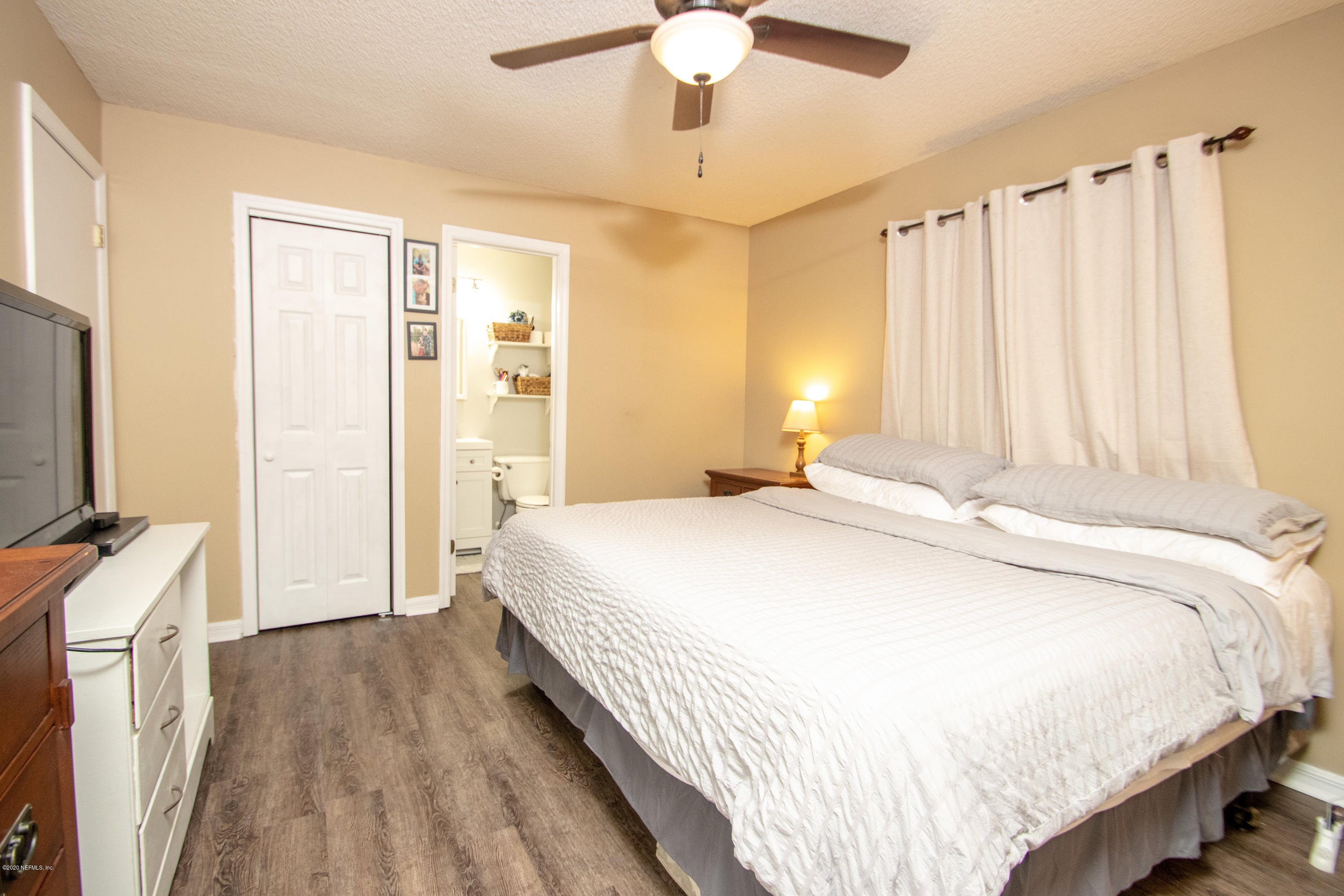 108 HOTEL, MELROSE, FLORIDA 32666, 3 Bedrooms Bedrooms, ,2 BathroomsBathrooms,Residential,For sale,HOTEL,1082795