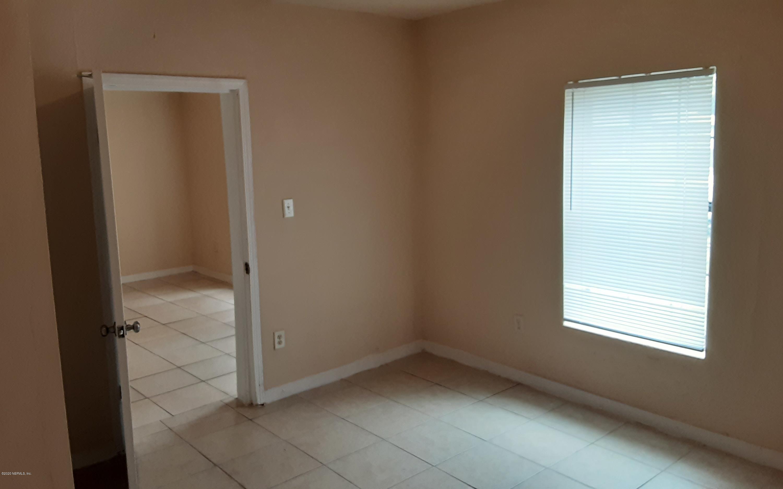 5210 DODGE, JACKSONVILLE, FLORIDA 32209, 4 Bedrooms Bedrooms, ,2 BathroomsBathrooms,Rental,For Rent,DODGE,1082801