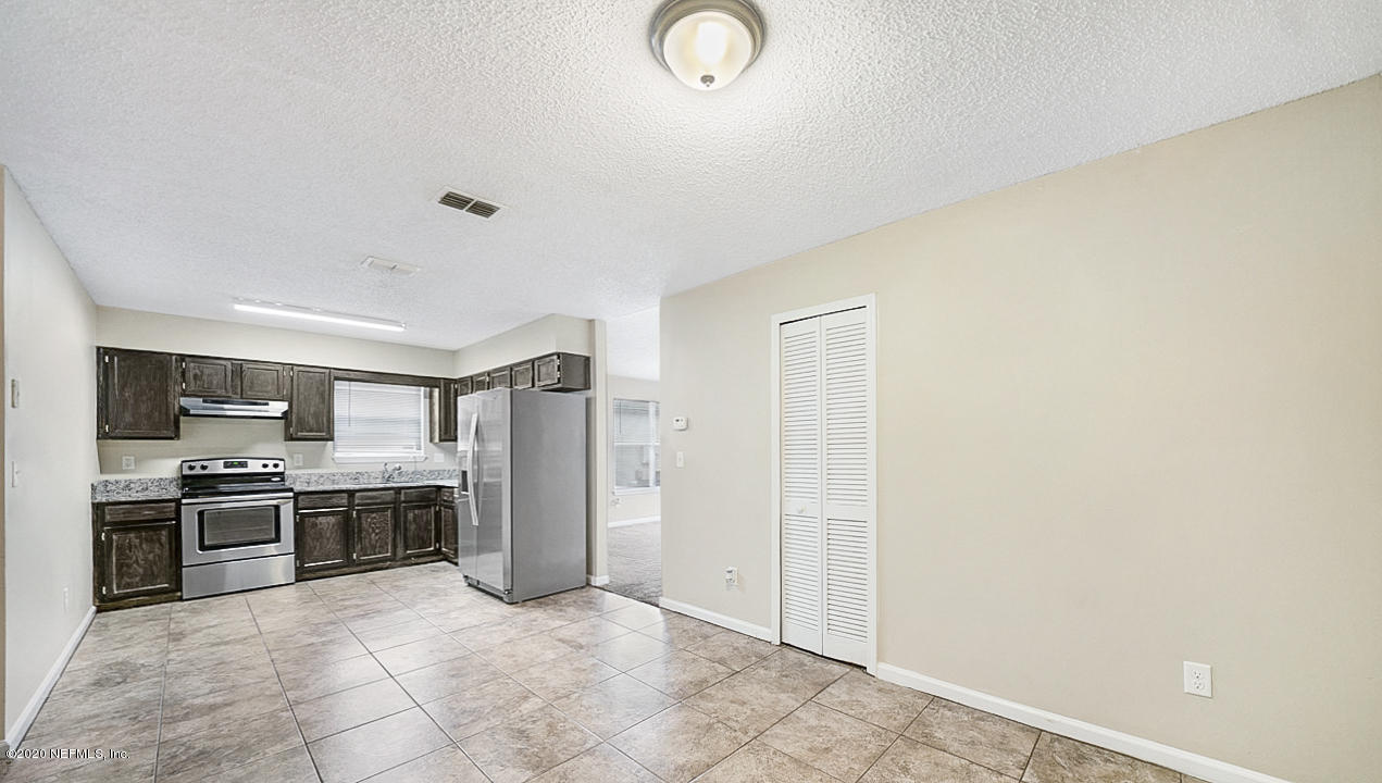5062 SOMERTON, JACKSONVILLE, FLORIDA 32210, 3 Bedrooms Bedrooms, ,2 BathroomsBathrooms,Residential,For sale,SOMERTON,1082842