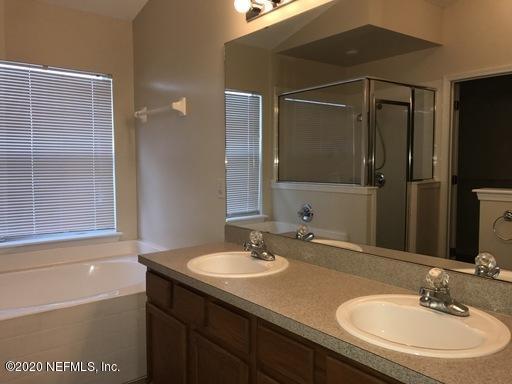 1426 LAUREL OAK, ORANGE PARK, FLORIDA 32003, 4 Bedrooms Bedrooms, ,2 BathroomsBathrooms,Rental,For Rent,LAUREL OAK,1082803