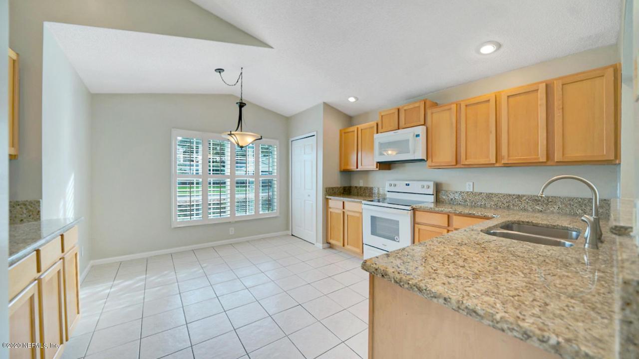 13765 SEA HAWK, JACKSONVILLE, FLORIDA 32224, 3 Bedrooms Bedrooms, ,2 BathroomsBathrooms,Residential,For sale,SEA HAWK,1082844