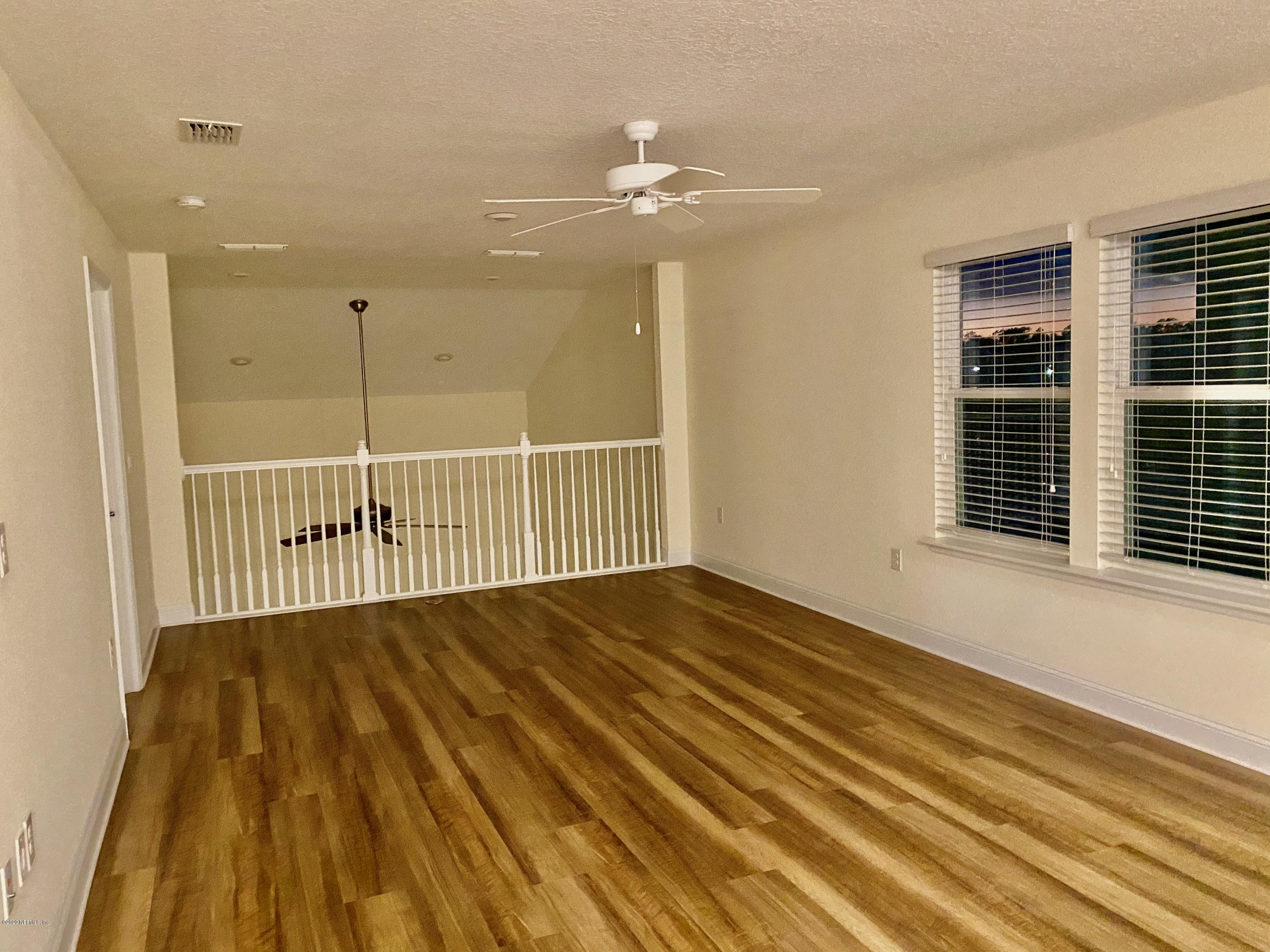 103 CLIFTON BAY, ST JOHNS, FLORIDA 32259, 3 Bedrooms Bedrooms, ,2 BathroomsBathrooms,Rental,For Rent,CLIFTON BAY,1082809