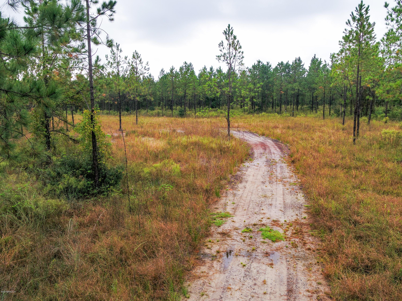 611400 RIVER, CALLAHAN, FLORIDA 32011, ,Vacant land,For sale,RIVER,1082815