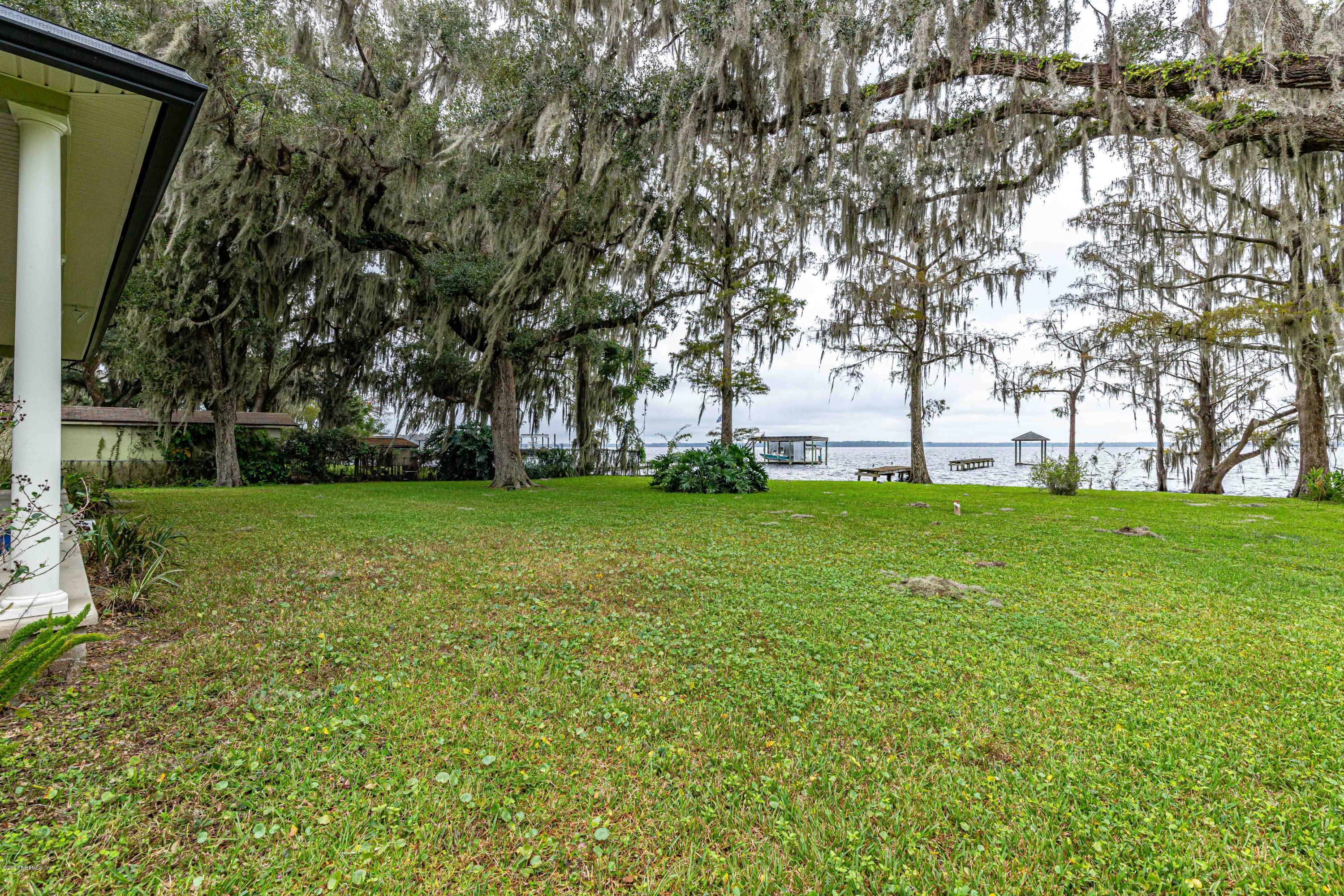9555 COUNTY RD 13, ST AUGUSTINE, FLORIDA 32092, 4 Bedrooms Bedrooms, ,3 BathroomsBathrooms,Residential,For sale,COUNTY RD 13,1082502