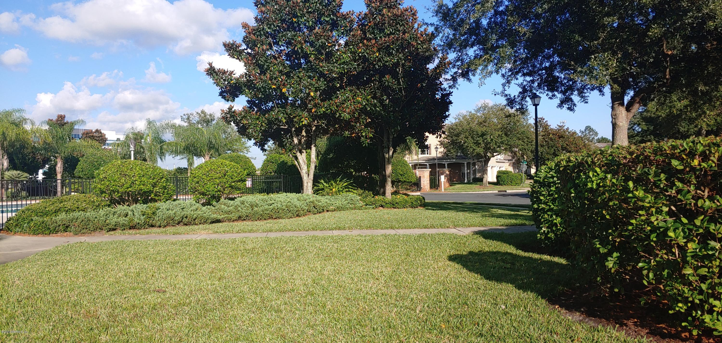 11136 FALLGATE POINT, JACKSONVILLE, FLORIDA 32256, 3 Bedrooms Bedrooms, ,2 BathroomsBathrooms,Rental,For Rent,FALLGATE POINT,1082827