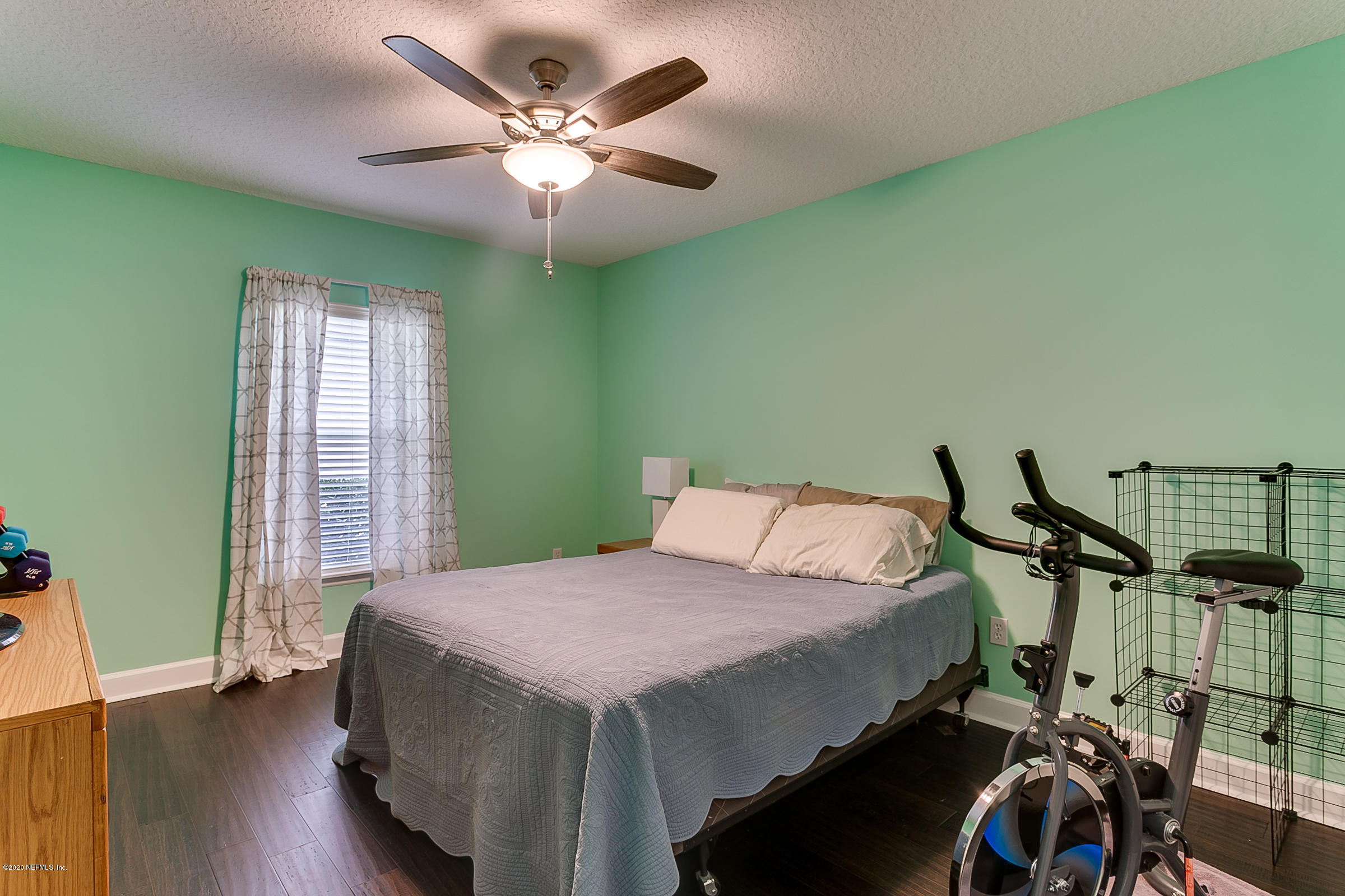 3446 OLYMPIC, GREEN COVE SPRINGS, FLORIDA 32043, 4 Bedrooms Bedrooms, ,3 BathroomsBathrooms,Residential,For sale,OLYMPIC,1082840