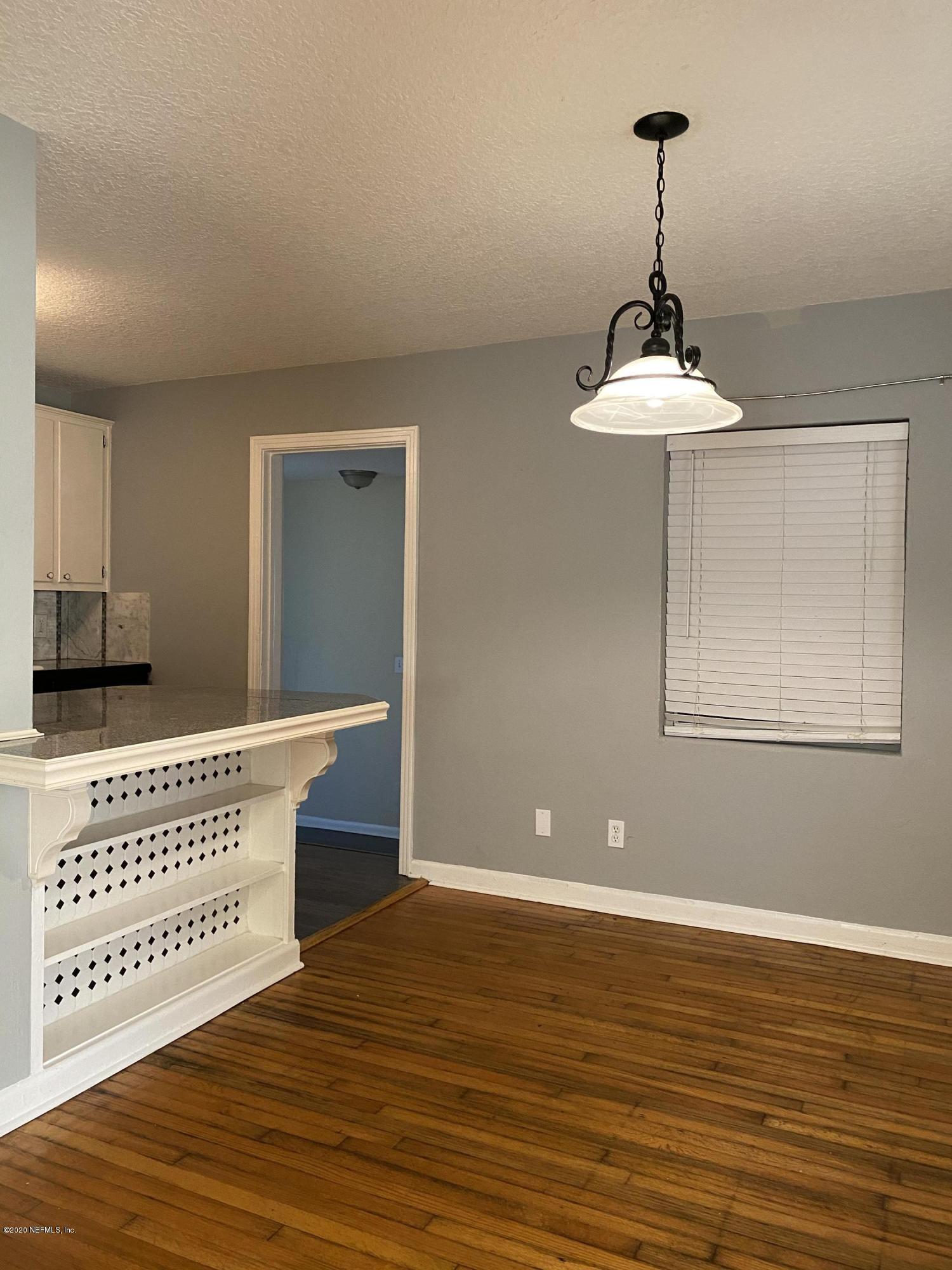 6317 SAGE, JACKSONVILLE, FLORIDA 32210, 3 Bedrooms Bedrooms, ,1 BathroomBathrooms,Residential,For sale,SAGE,1082838