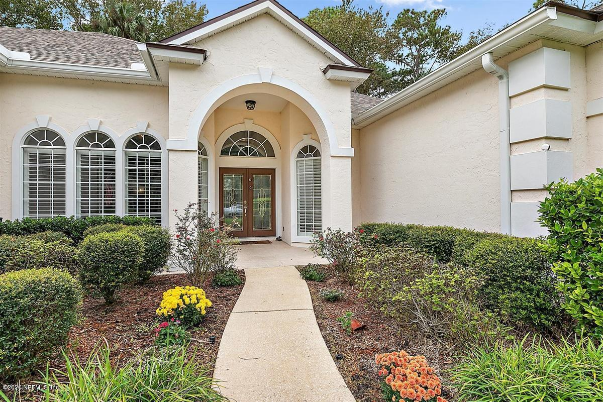 128 MILL COVE, PONTE VEDRA BEACH, FLORIDA 32082, 5 Bedrooms Bedrooms, ,4 BathroomsBathrooms,Rental,For Rent,MILL COVE,1082865