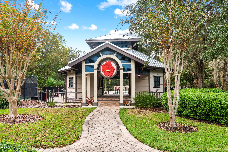 2272 SALT MYRTLE, FLEMING ISLAND, FLORIDA 32003, 5 Bedrooms Bedrooms, ,4 BathroomsBathrooms,Residential,For sale,SALT MYRTLE,1081924