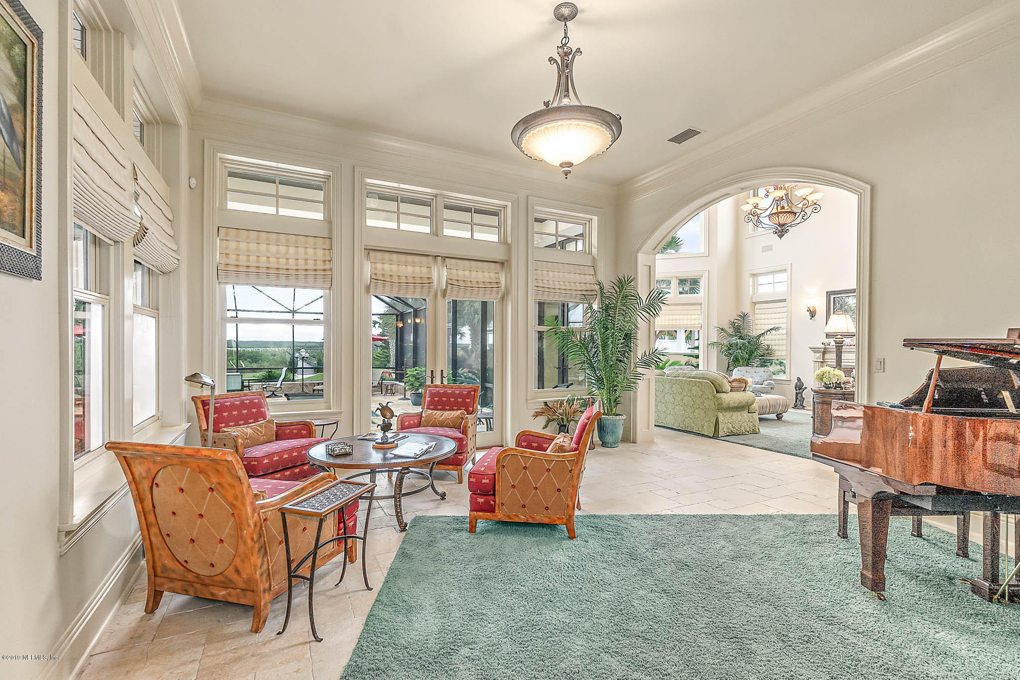 7965 A1A, ST AUGUSTINE, FLORIDA 32080, 5 Bedrooms Bedrooms, ,5 BathroomsBathrooms,Residential,For sale,A1A,1082845