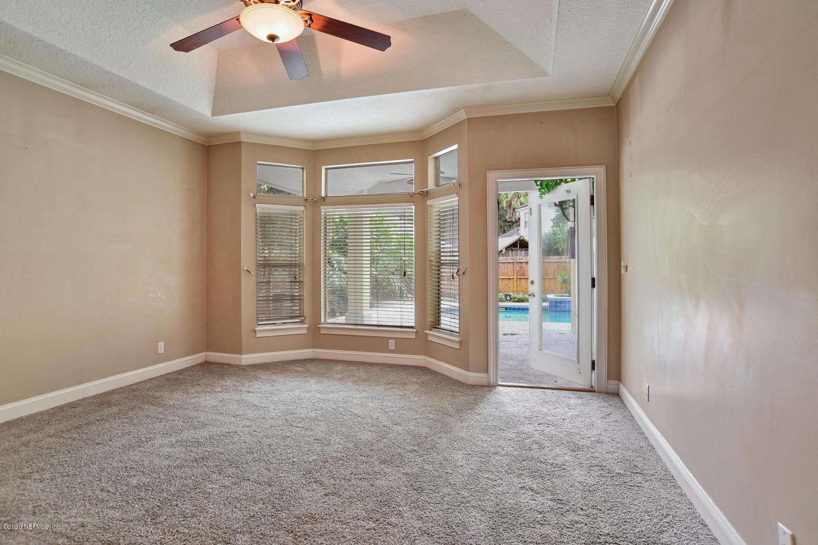 41 TALLWOOD, JACKSONVILLE BEACH, FLORIDA 32250, 3 Bedrooms Bedrooms, ,2 BathroomsBathrooms,Residential,For sale,TALLWOOD,1082880