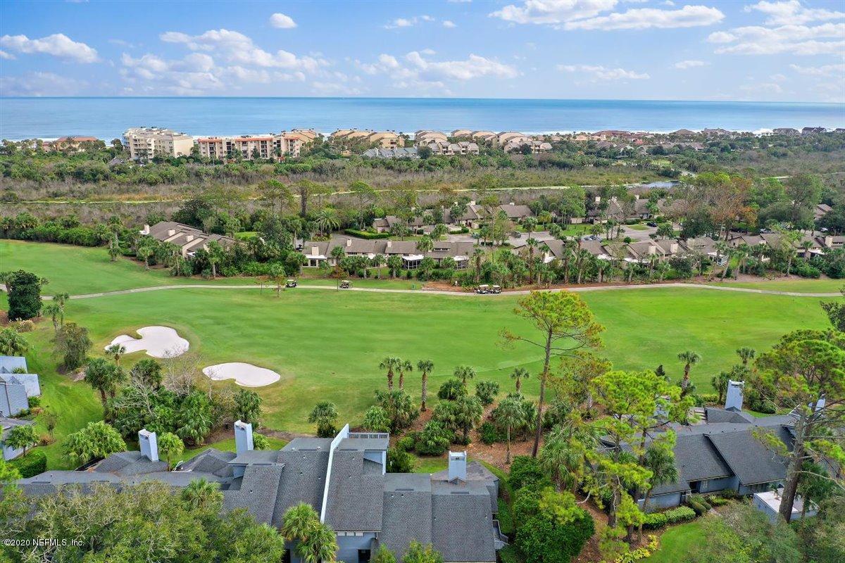 324 QUAIL POINTE, PONTE VEDRA BEACH, FLORIDA 32082, 2 Bedrooms Bedrooms, ,2 BathroomsBathrooms,Residential,For sale,QUAIL POINTE,1081904