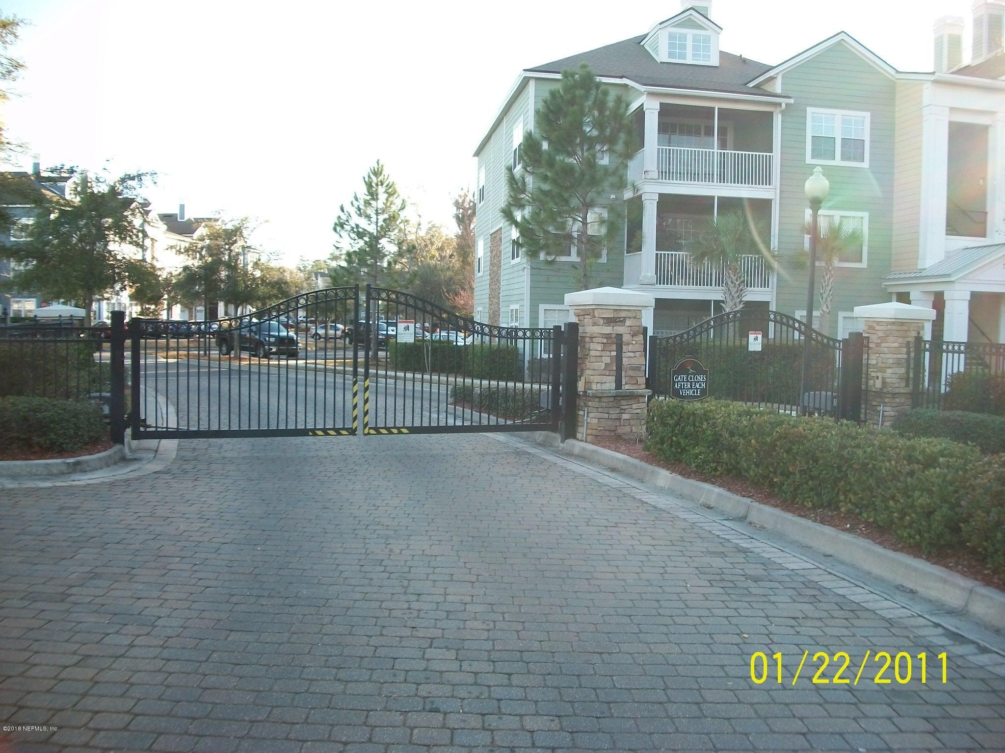 8550 TOUCHTON, JACKSONVILLE, FLORIDA 32216, 1 Bedroom Bedrooms, ,1 BathroomBathrooms,Rental,For Rent,TOUCHTON,1082855