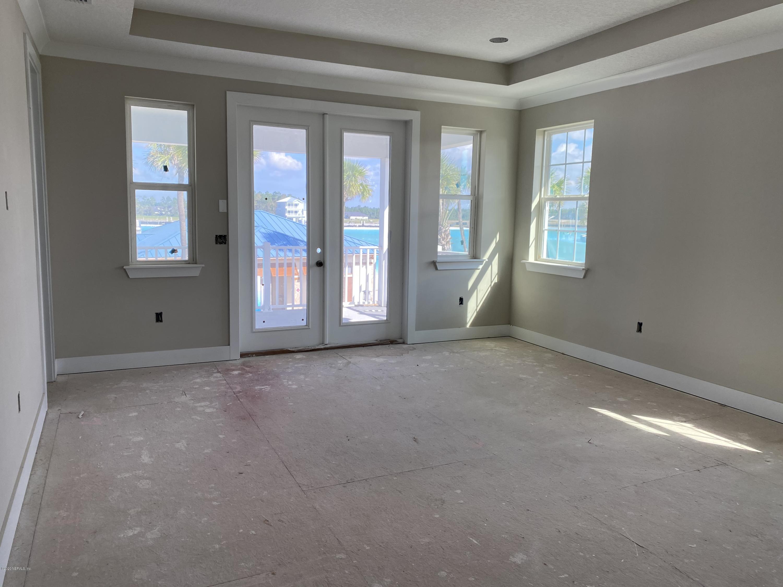 217 RUM RUNNER, ST JOHNS, FLORIDA 32259, 3 Bedrooms Bedrooms, ,2 BathroomsBathrooms,Residential,For sale,RUM RUNNER,1083029