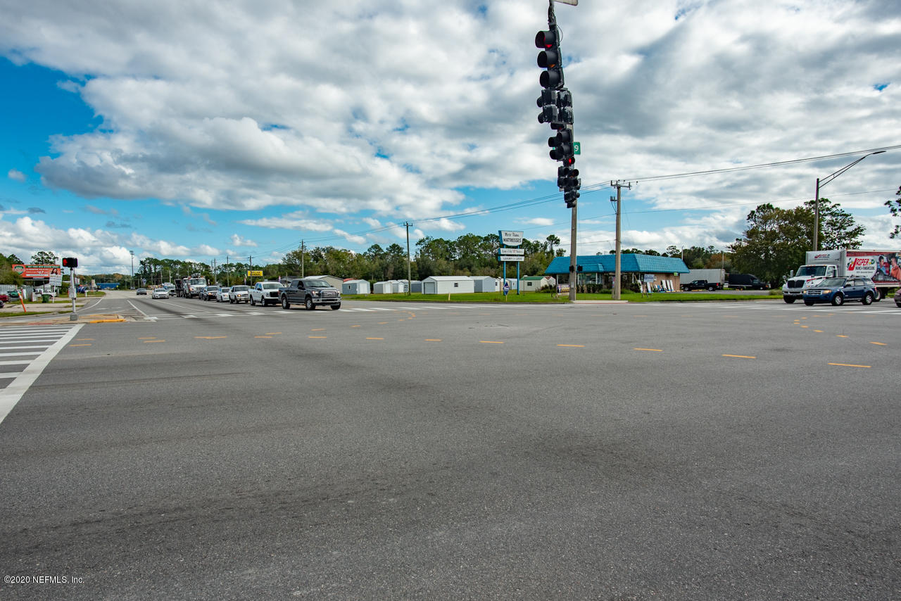 625 STATE ROAD 19, PALATKA, FLORIDA 32177, ,Commercial,For sale,STATE ROAD 19,1082870