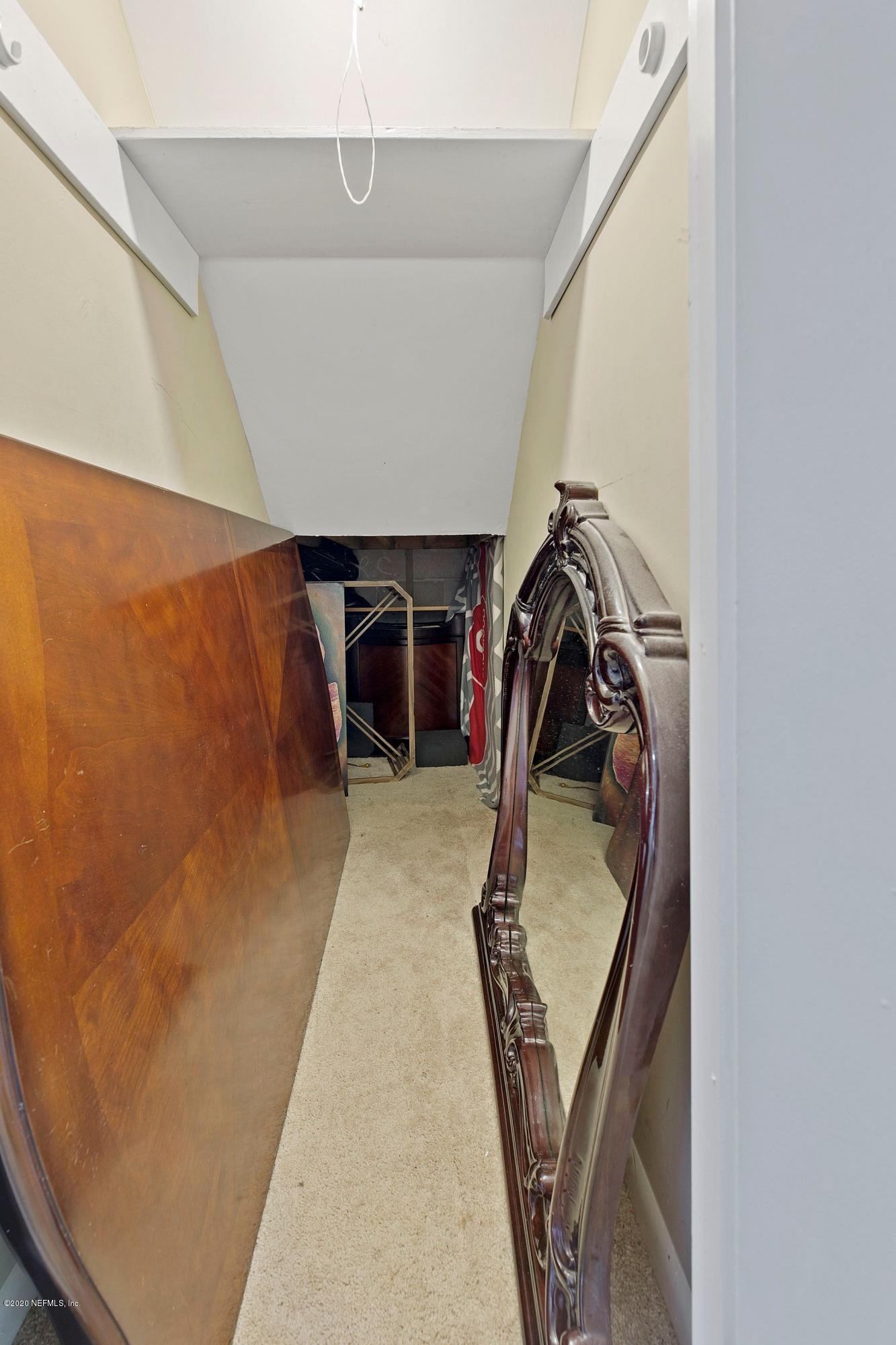 5832 GUMWOOD, JACKSONVILLE, FLORIDA 32277, 4 Bedrooms Bedrooms, ,2 BathroomsBathrooms,Residential,For sale,GUMWOOD,1082704