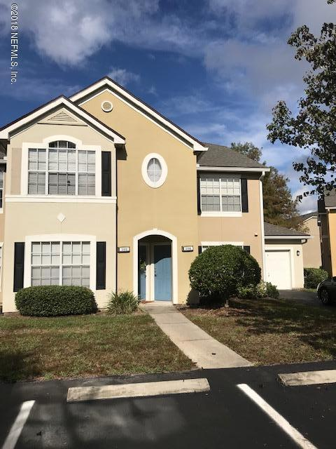 1717 COUNTY RD 220, FLEMING ISLAND, FLORIDA 32003, 1 Bedroom Bedrooms, ,1 BathroomBathrooms,Rental,For Rent,COUNTY RD 220,1082878