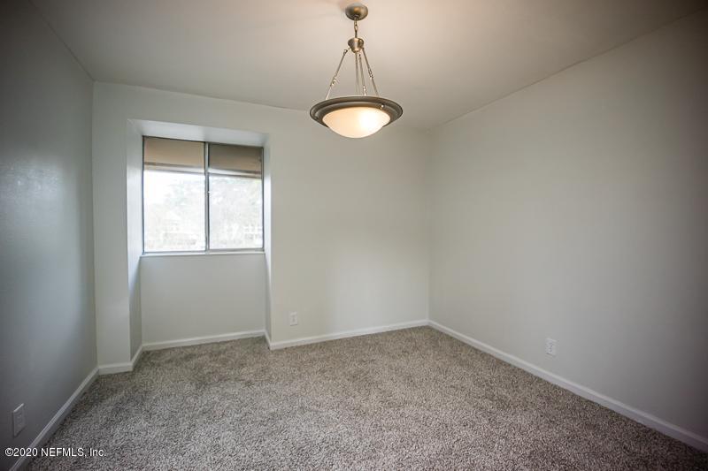 8880 OLD KINGS, JACKSONVILLE, FLORIDA 32257, 2 Bedrooms Bedrooms, ,1 BathroomBathrooms,Residential,For sale,OLD KINGS,1082883