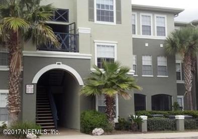 3591 KERNAN, JACKSONVILLE, FLORIDA 32224, 1 Bedroom Bedrooms, ,1 BathroomBathrooms,Rental,For Rent,KERNAN,1082902